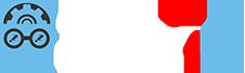 موقع عبقري-إنشاء اختبار الكتروني